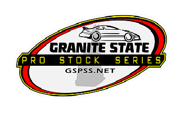 Granite State Pro Stock Series to Hold Rules Meeting in February