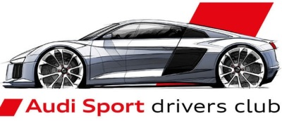 Audi Sport Driver Club Expands Across Globe